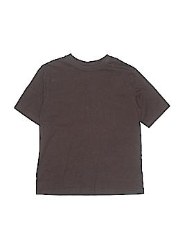 Cherokee Short Sleeve T-Shirt Size S (Youth)