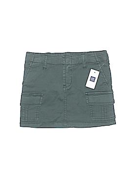 Gap Kids Skirt Size 5