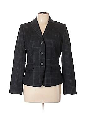 Chadwicks Wool Blazer Size 8