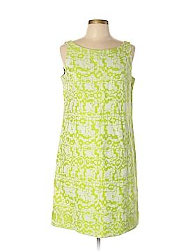 SOCA Casual Dress Size 10