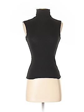 ASOS Turtleneck Sweater Size 4