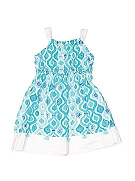 Gymboree Dress Size 4