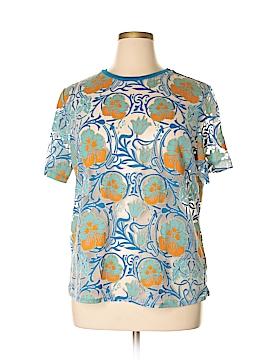 ASOS Short Sleeve T-Shirt Size 14