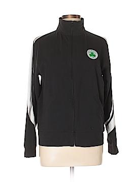 Concepts Sport Track Jacket Size L