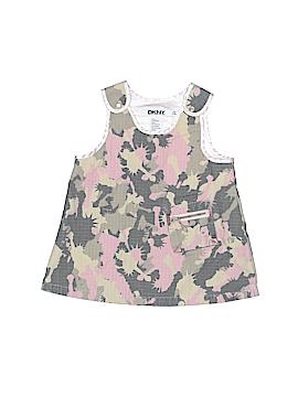 DKNY Dress Size 3-6 mo