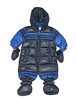 Diesel One Piece Snowsuit Size 6-9 mo