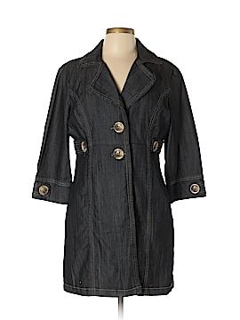 Baccini Jacket Size L