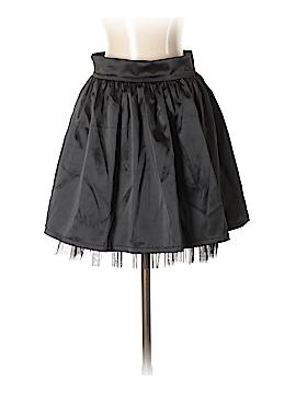 Olsen Haus Casual Skirt Size 5