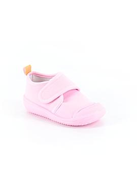 Skidders Sneakers Size 8
