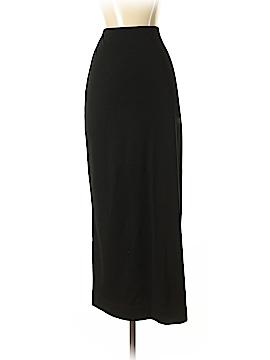 Eddie Bauer Wool Skirt Size M
