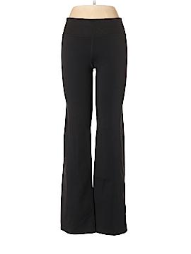 KIRKLAND Signature Casual Pants Size S