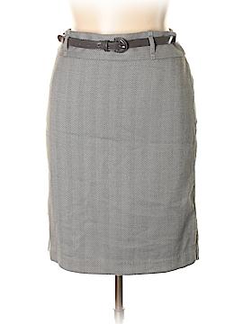Covington Casual Skirt Size 14