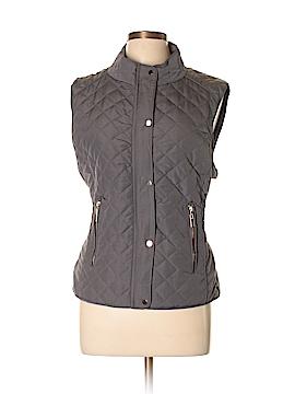 Daisy Vest Size XL