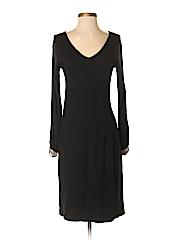 Karen Kane Women Casual Dress Size S