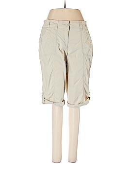 Chico's Khakis Size Sm (0)