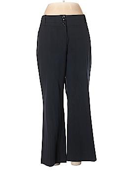 The Limited Dress Pants Size 14 (Petite)