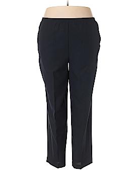 Blair Casual Pants Size 20 (Plus)