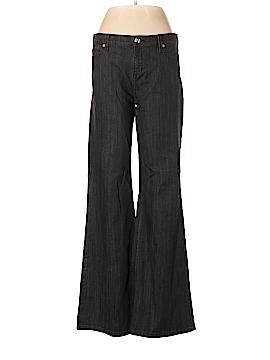 BCBGMAXAZRIA Jeans 31 Waist