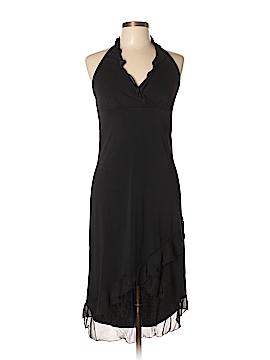 Iz Byer Casual Dress Size L