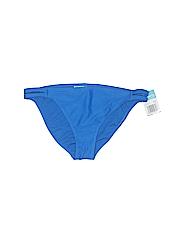 California Waves Women Swimsuit Bottoms Size XL