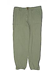 Peek... Girls Casual Pants Size 7