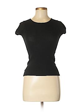 Piazza Sempione Short Sleeve T-Shirt Size M