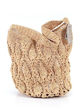 Marysol Shoulder Bag One Size