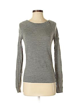 Merona Wool Pullover Sweater Size S