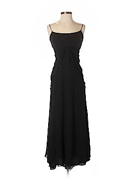 Armani Collezioni Cocktail Dress Size 4