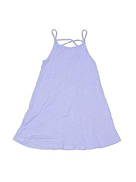 Forever 21 Dress Size 5 - 6