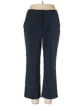 Relativity Dress Pants Size 14 (Petite)
