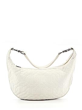 Donald J Pliner Shoulder Bag One Size