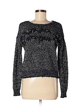 Eighteen68 Pullover Sweater Size XS