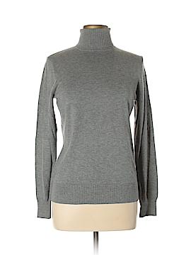 Merona Turtleneck Sweater Size L