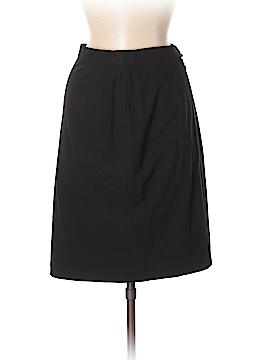 AKRIS for Bergdorf Goodman Casual Skirt Size 6