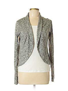 JJ Basics Cardigan Size XL
