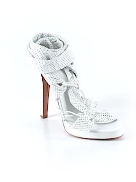 Givenchy Heels Size 39 (EU)