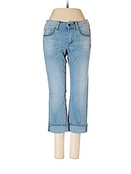 New York & Company Jeans Size 0