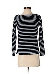 J. Crew Factory Store Women Long Sleeve Top Size XS
