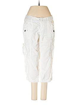 Unionbay Cargo Pants Size 3