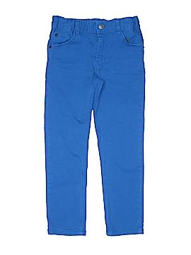 H&M Jeans Size 6 - 7