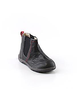 Kai Boots Size 8