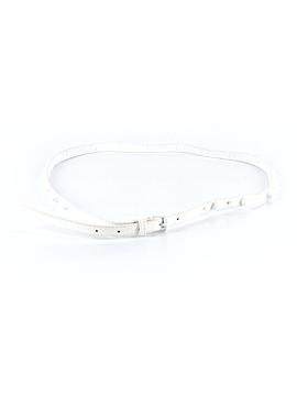 H&M Belt Size XL