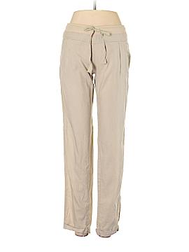 Victoria's Secret Casual Pants Size 0