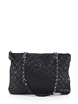 DKNY Shoulder Bag One Size