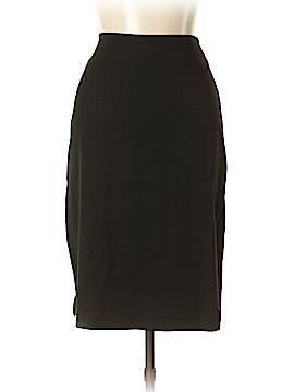 Fabrizio Gianni Casual Skirt Size 10