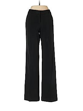 Express Dress Pants Size 1 - 2