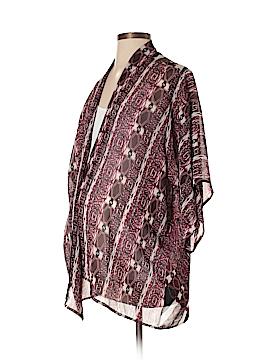 Wendy Bellissimo Kimono Size S (Maternity)