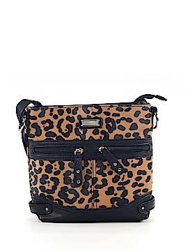 Van Heusen Crossbody Bag One Size