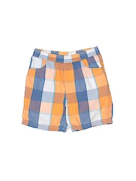 Okie Dokie Shorts Size 24 mo